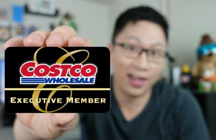Costco Executive Membership – Upgrade, Costco Hours, Glasses.