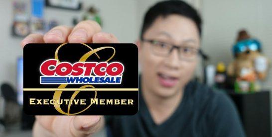 Costco Executive Membership – Upgrade, Costco Hours, Glasses.