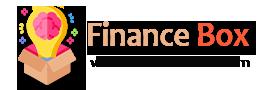 iFinance Box