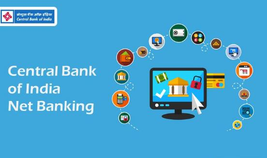 CBI Net Banking – Central Bank Of India Online Banking Registration