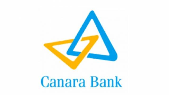 Canara Bank Net Banking Login and Registration without visiting Branch