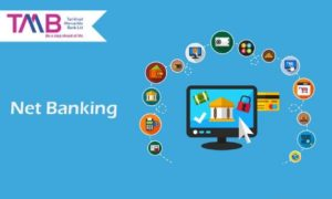 TMB Internet Banking