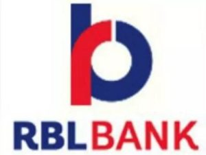 RBL Credit Card Payment