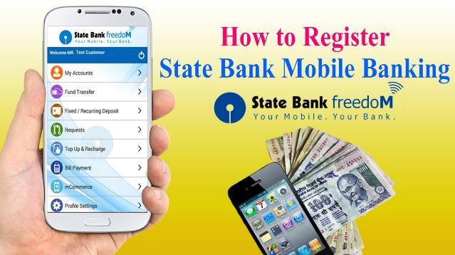sbi-mobile-banking-login
