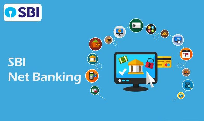 SBI Mobile Banking Online Registration Service – How to Activate?
