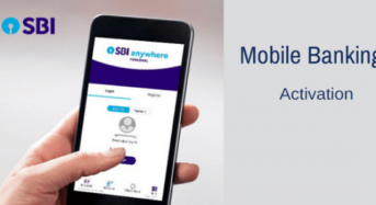 SBI Mobile Banking: How to Register & Activate SBI Mobile Banking?