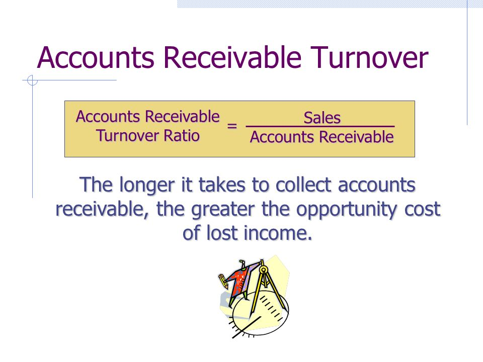 Accounts-Receivable-Turnover-Formula