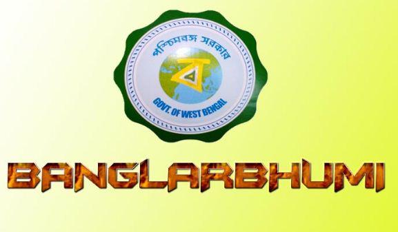 Banglarbhumi Mutation Case Status