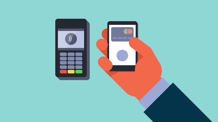 how-to-change-mobile-number-in-SBI
