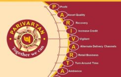 PNB Parivar HRMS Login Portal to Download Salary Slips and More