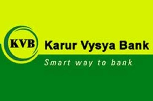 KVB Net Banking – How to Activate Karur Vysya Bank Online Banking?