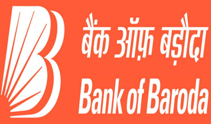 BOB Net Banking – Learn How to Register Bank of Baroda Online Banking