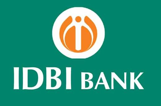 IDBI Bank Net Banking: How to Register or Activate IDBI Internet Banking?