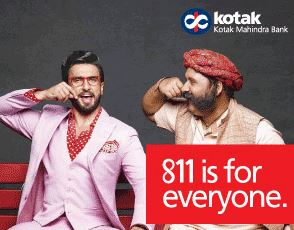 Kotak 811 Account Opening, Internet and Mobile Banking Login Guide