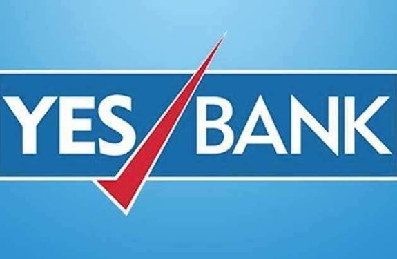 yes-bank-net-banking