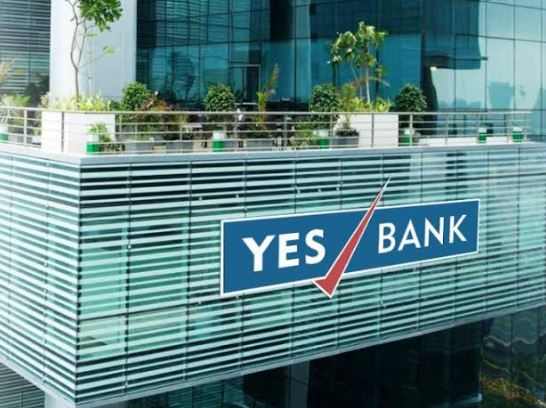 Yes Bank Net Banking: How to Register for Yes Bank Internet Banking?