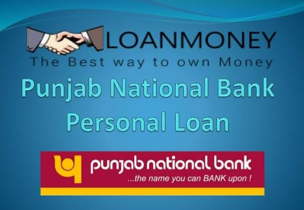 Punjab National Bank (PNB) Personal Loan Interest Rates Calculator