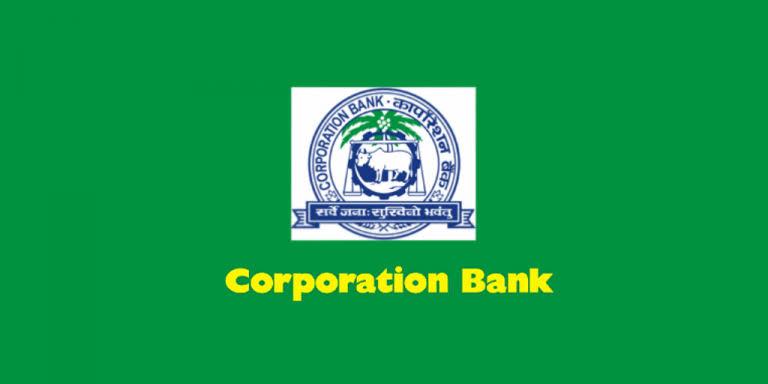 corporation-bank-net-banking