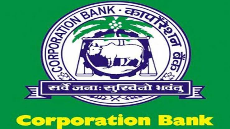 Corporation Bank Net Banking Register and Login Guide for New Users !!