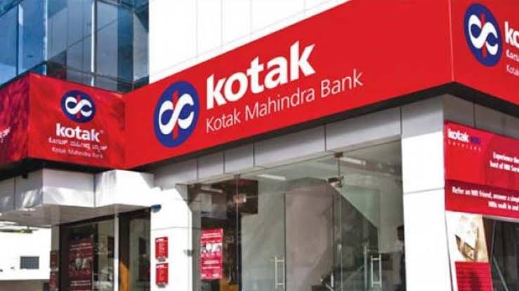 Kotak Mahindra Bank Salary Account Opening Without Visiting Branch