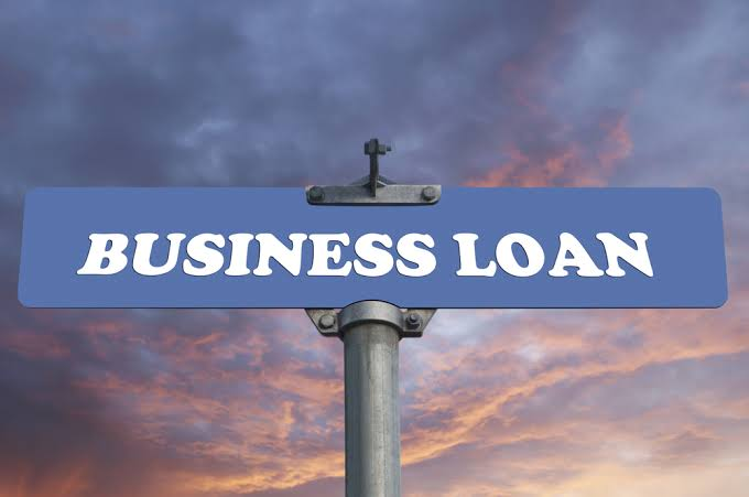 SBI Business Loan – How to Apply, Interest Rates and Rules