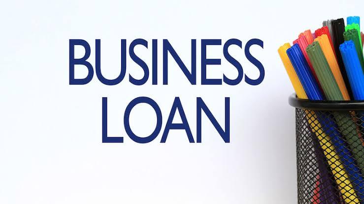 sbi-business-loan
