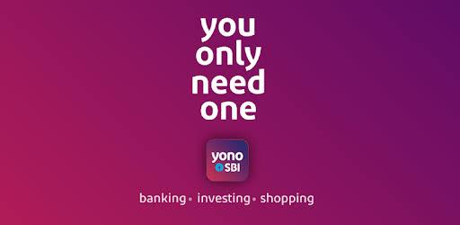 sbi-yono