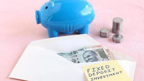 Kotak Mahindra Bank FD Rates