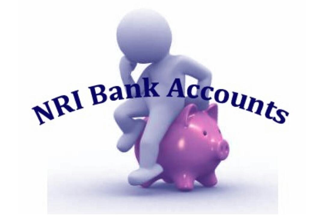 nri-bank-accounts