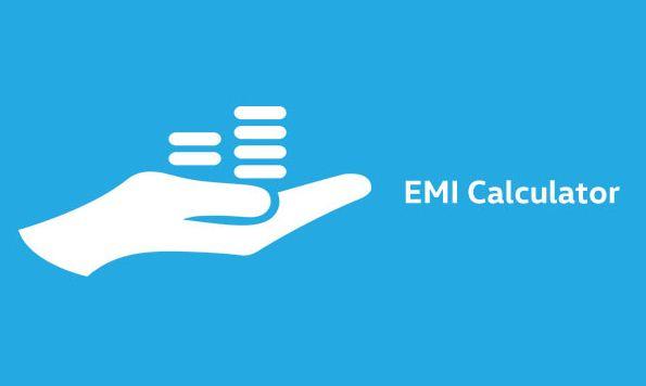 emi-calculator