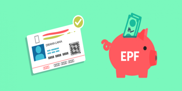 epf-kyc-submission-online
