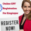EPF Registration Online Process For Employer – Quick Guide