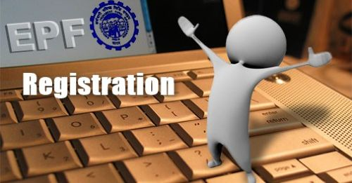 epf-registration