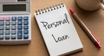 Smart Things to Know about Personal Loan EMI Calculator