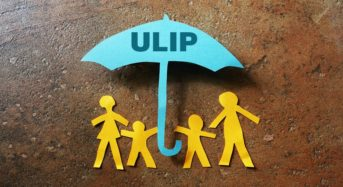 Understand Your ULIP Returns before Investing