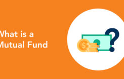 What Is Mutual Fund? Should You Invest In Mutual Fund