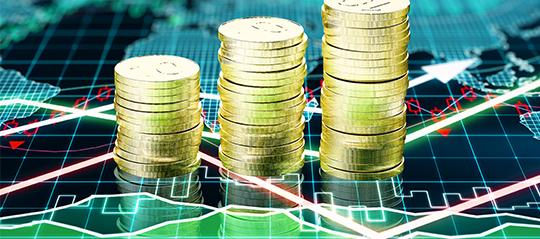 Money-Market-Mutual-Funds