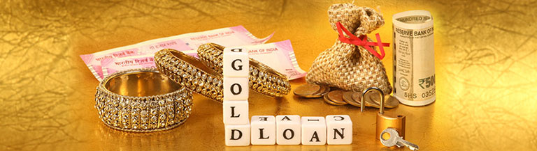 Personal-Gold-Loan