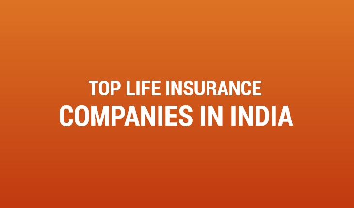 Top-Life-Insurance-Companies-in-India