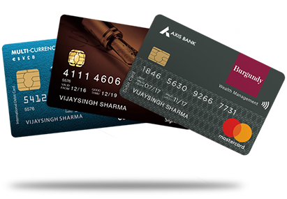 axis-bank-credit-cards