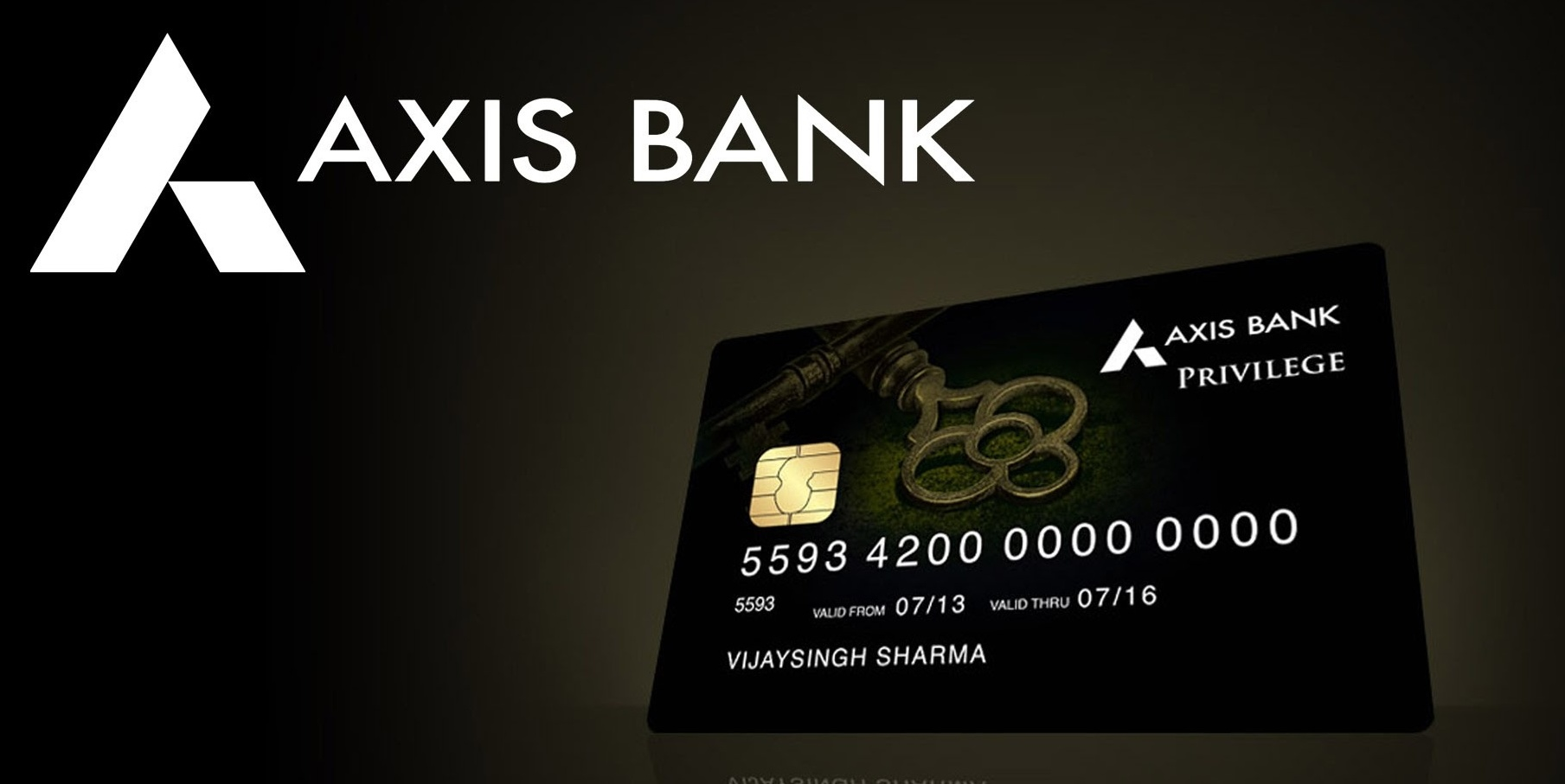 axis-credit-cards
