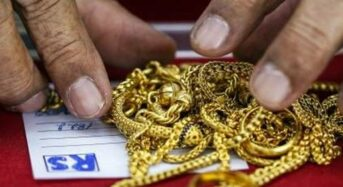 7 Platforms to Avail a Gold Loan