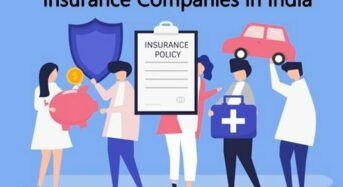 Top 7 Best Life Insurance Companies in India
