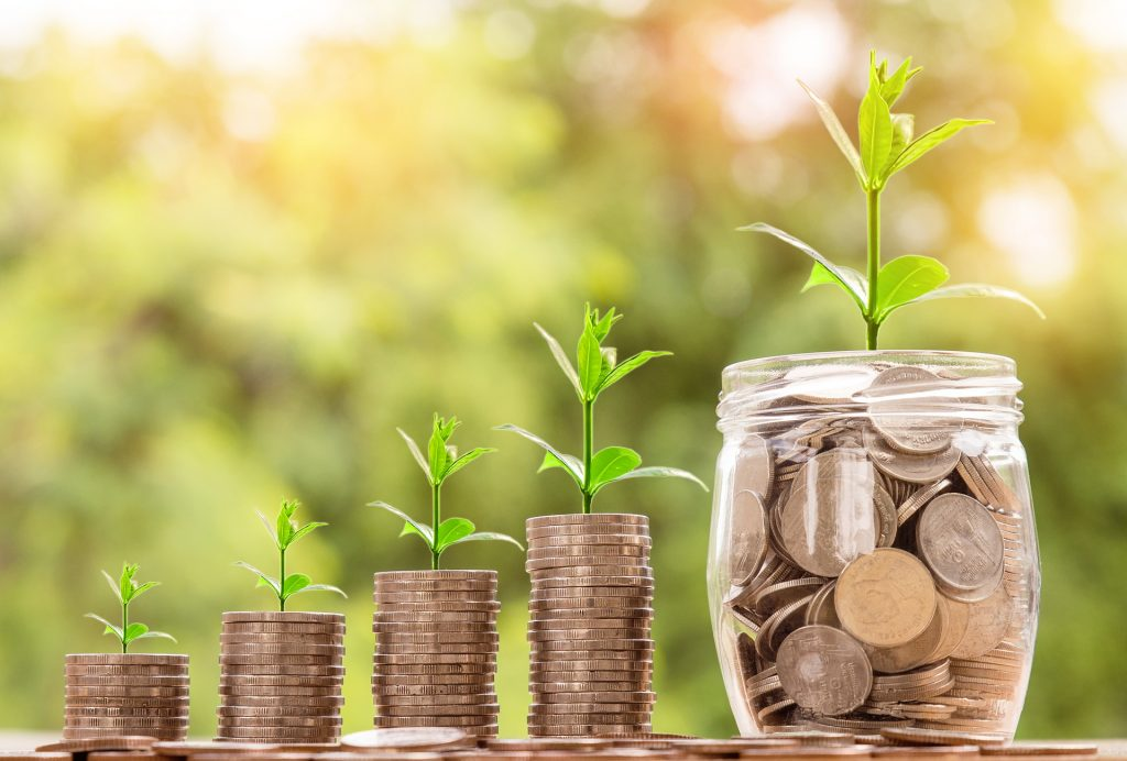 money-market-funds