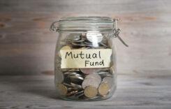 7 Best Money Market Mutual Funds in 2020