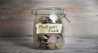 7 Best Money Market Mutual Funds in 2020