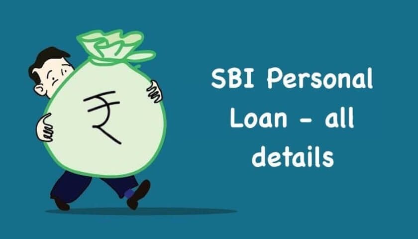 personal-loans-from-sbi