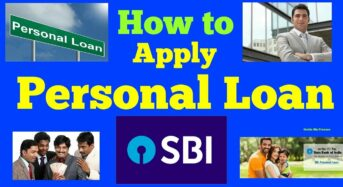 How to Make the Best Use of SBI Personal Loan
