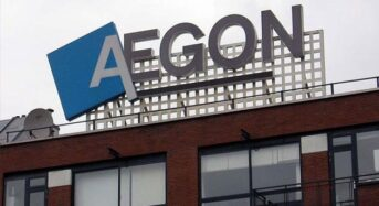 Aegon life – A Complete Overview
