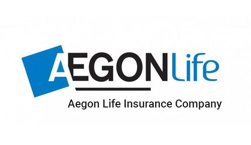 Aegon-Life-Insurance-Company